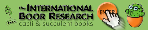 International Book Research