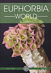 Euphorbia World